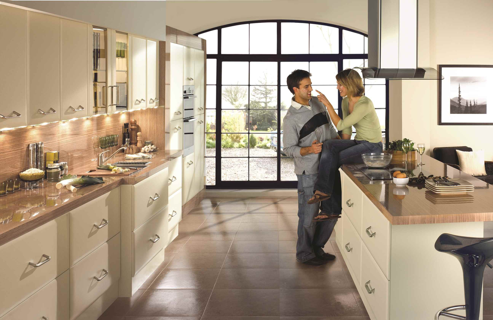 The Kitchen Furniture Company Cheap Kitchens Supplies Kitchen Pack Company Romford Essex