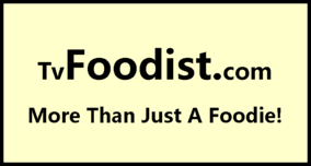 TvFoodist is a food channel