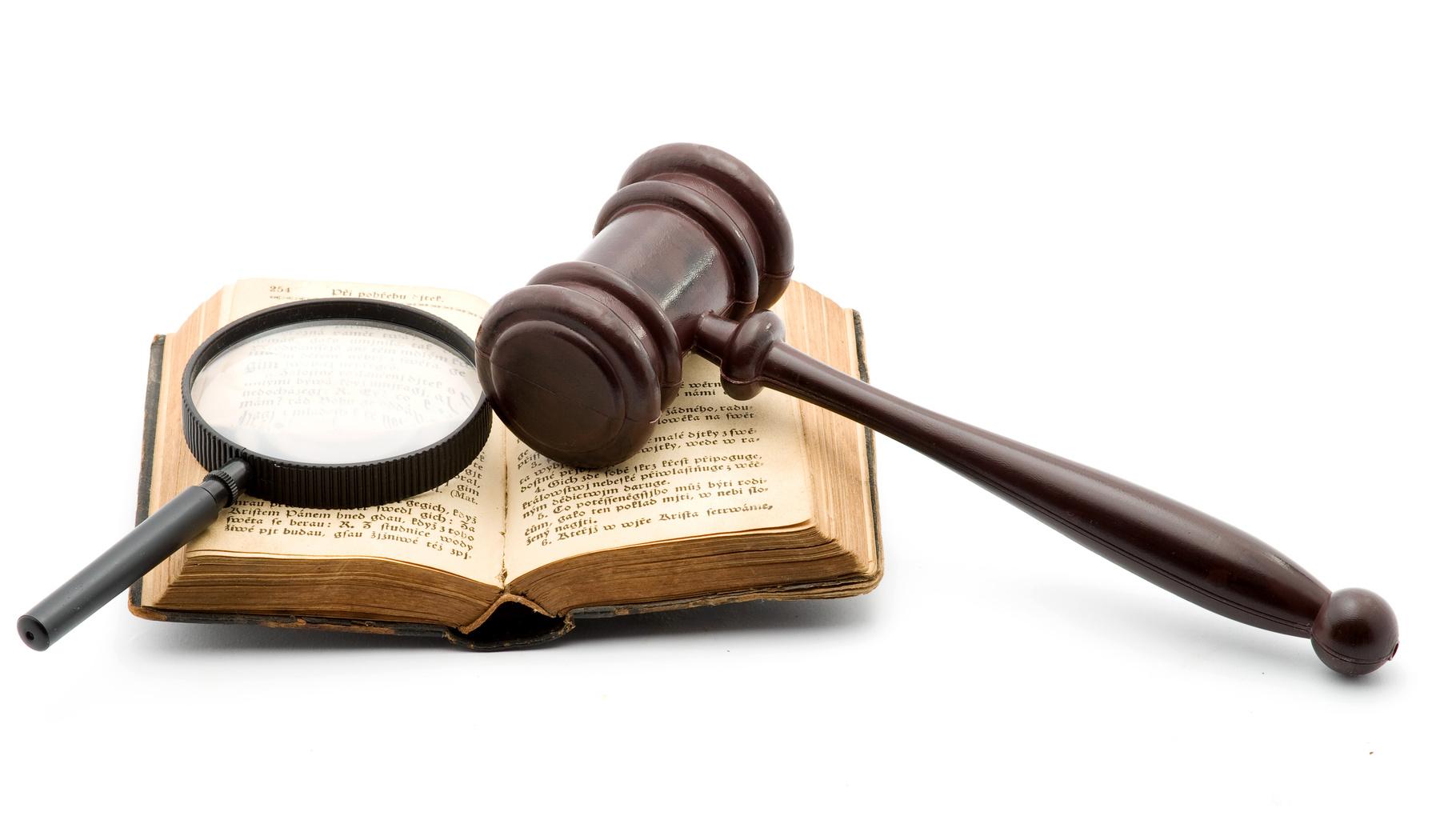 Image result for visa attorney