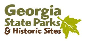 Georgia State Parks and Historic Sites
