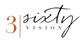 360 Vision Events ~ Preferred Vendor Castle McCulloch