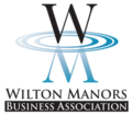 Wilton Manors Business Association