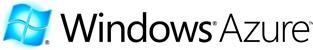Cloud Computing Provider|Microsoft Dynamics CRM Hosting