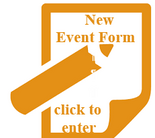 New Event Entry Form