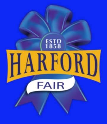 Harford Fair
