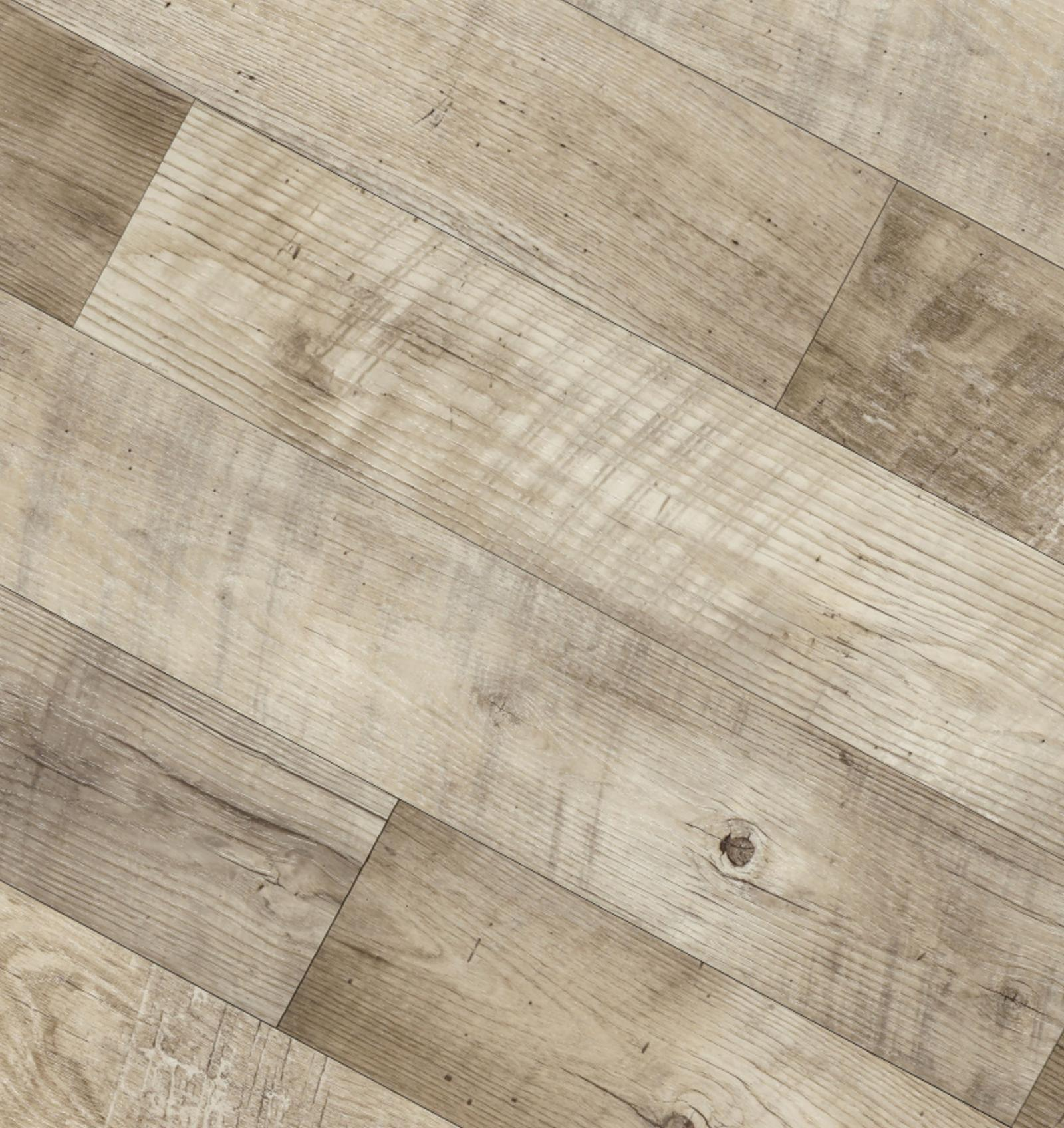 LAMINATE FLOORING FROM $2 49SF BASIC MATERIALS AND LABOR OUR