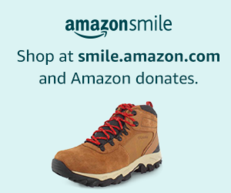 Donate to BBOP when you shop online at Amazon!