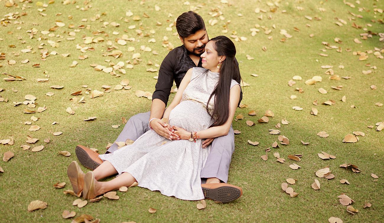 Dreamworkphotography Com Maternity Photographers In Delhi