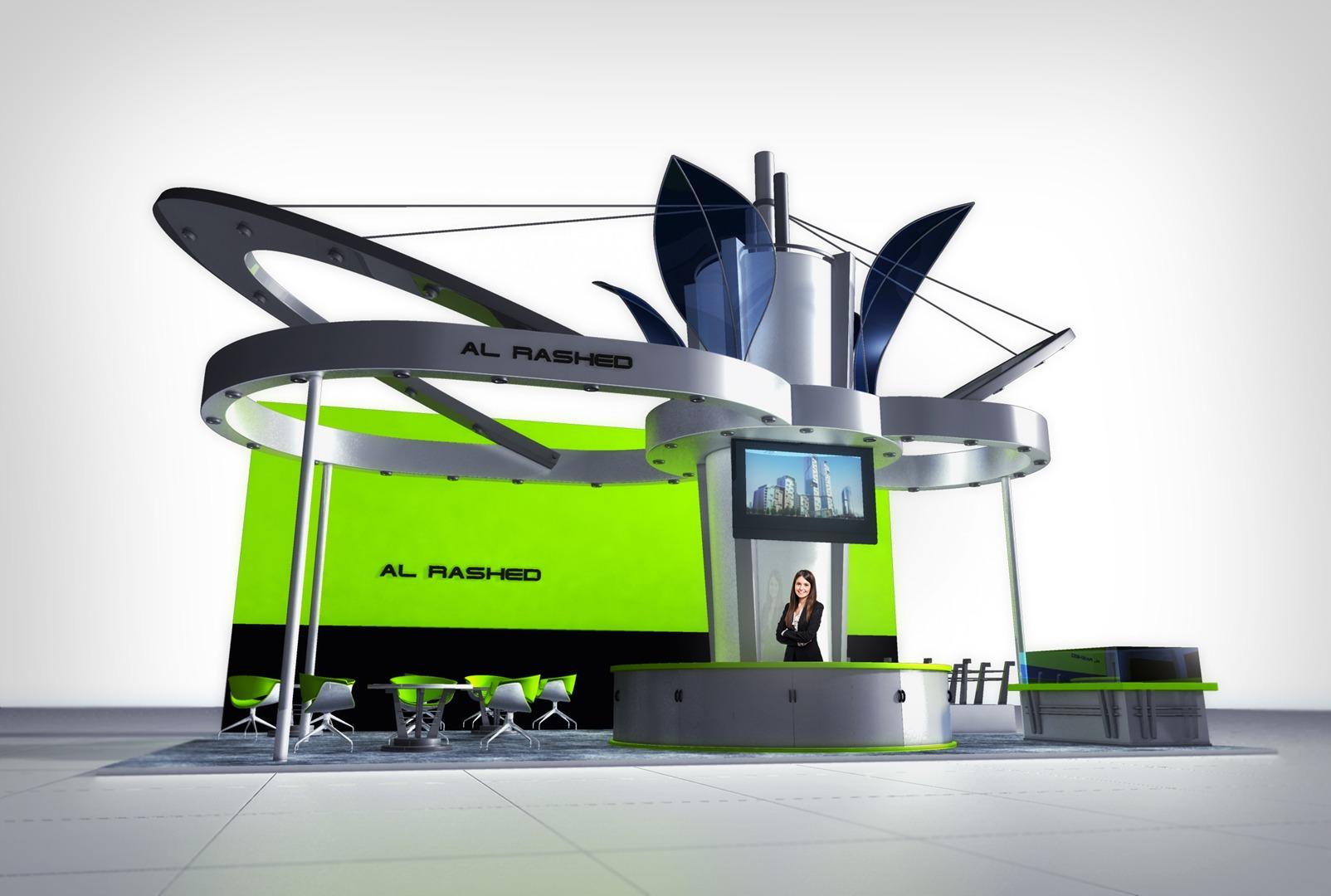 Advertising Agency in Dubai