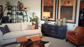 Cincinnati S Best Furniture Store