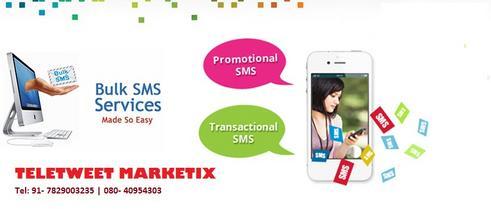 Bulk Sms Marketing Bangalore   BulkSms Service Provider