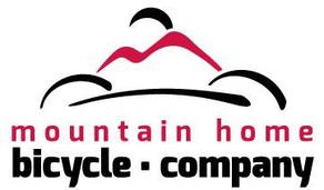 https://www.mountainhomebicyclecompany.com/
