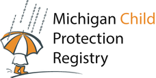 MI Child Protection Registry