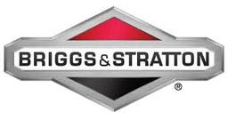 Briggs and Stratton automatic standby generators