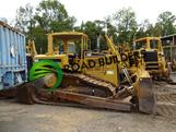 CAT D6R Bulldozer