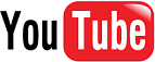 Check out all our videos on YouTube!