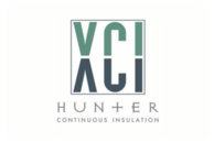 Hunter XCI Overview