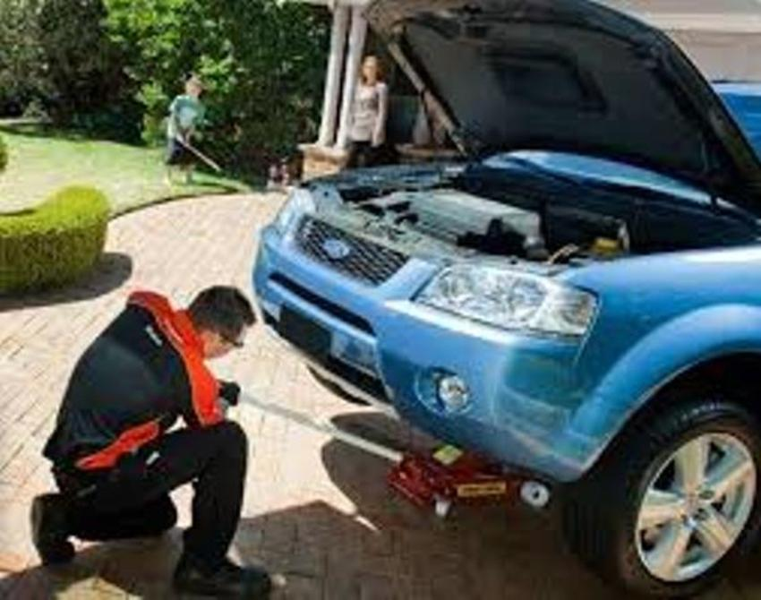 Mobile Auto Repair Services and Cost in Omaha NE| FX Mobile Mechanic Services
