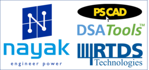 Nayak Power Systems Pvt. Ltd.