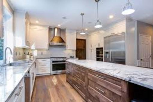 Leading Remodeling Services Grand Island Nebraska | LINCOLN HANDYMAN SERVICES