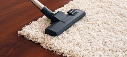 Rug Cleaning Company and Cost Albuquerque NM