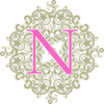 Chicago Wedding Planners, Nasarus Event Planning and Management, Chicago, IL