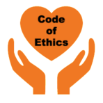 #ethics, #integrity, #astrology, #tarot, #readings