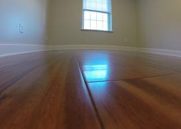 Bamboo Flooring Solutions hardwood floors - kona floors, llc - ocean county flooring installer