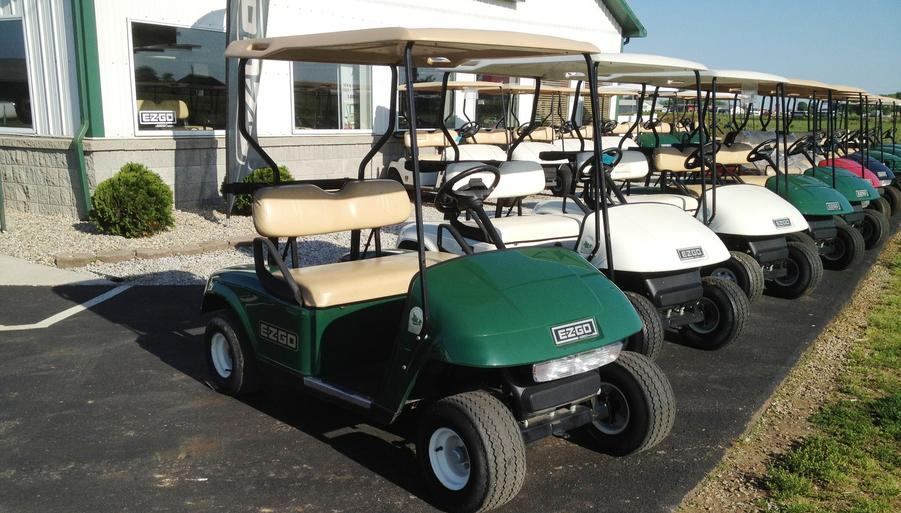 Used Used Golf Cart Parts Html on used gas utility carts, golf bag parts, used lifted golf carts, used tools, used mobile home parts, used hunting golf carts, used gas golf carts, used gasoline golf carts, used electric golf caddies, e-z-go parts, used golf carts columbia, used heavy equipment parts, used custom golf carts, used 4 wheeler parts, used cadillac golf carts, golf car parts, used crane parts, used vehicle, used sprayer parts, used club car ds bodies,