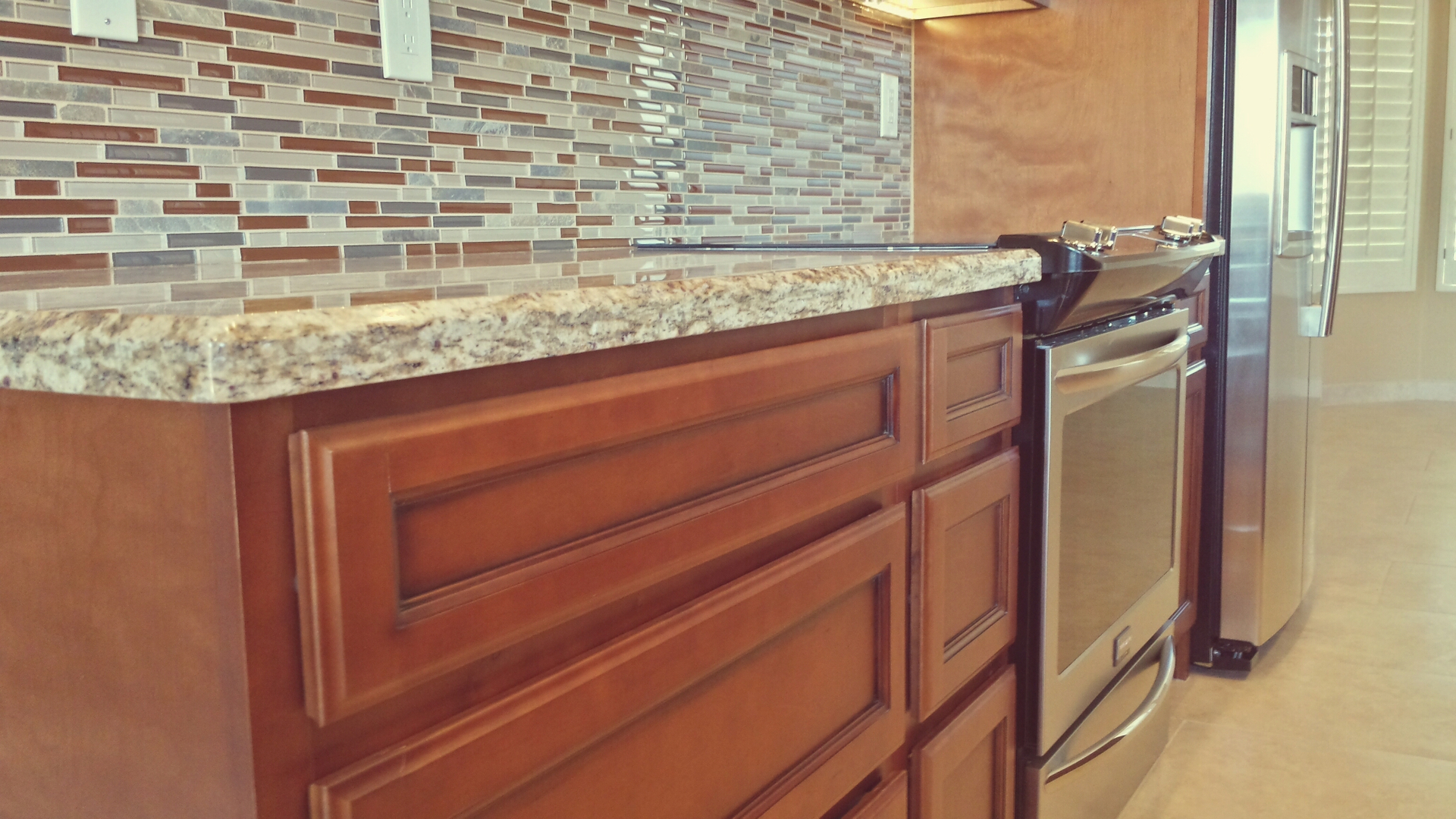Arizona Kitchen Cabinets dutch design - arizona kitchen cabinets and bathroom vanities in