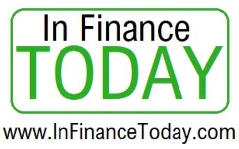 In Finance Today Logo