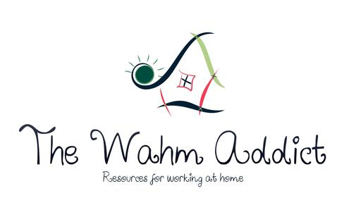 "<img src=""http://www.thewahmaddict.com/the-wahm-addict-home.jpg"" alt=""The Wahm Addict Home"" />"