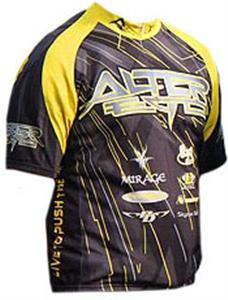 alterego skydiving jersey