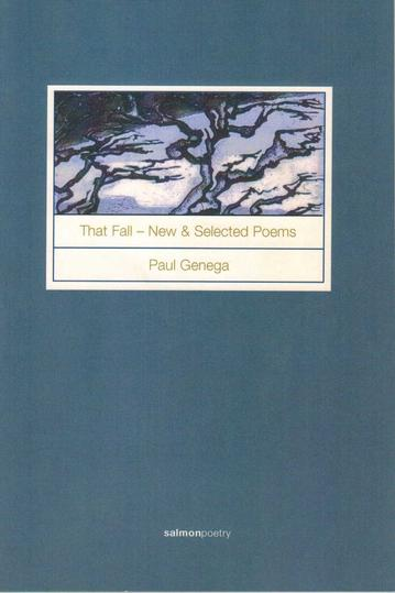 That Fall - New & Selected Poems