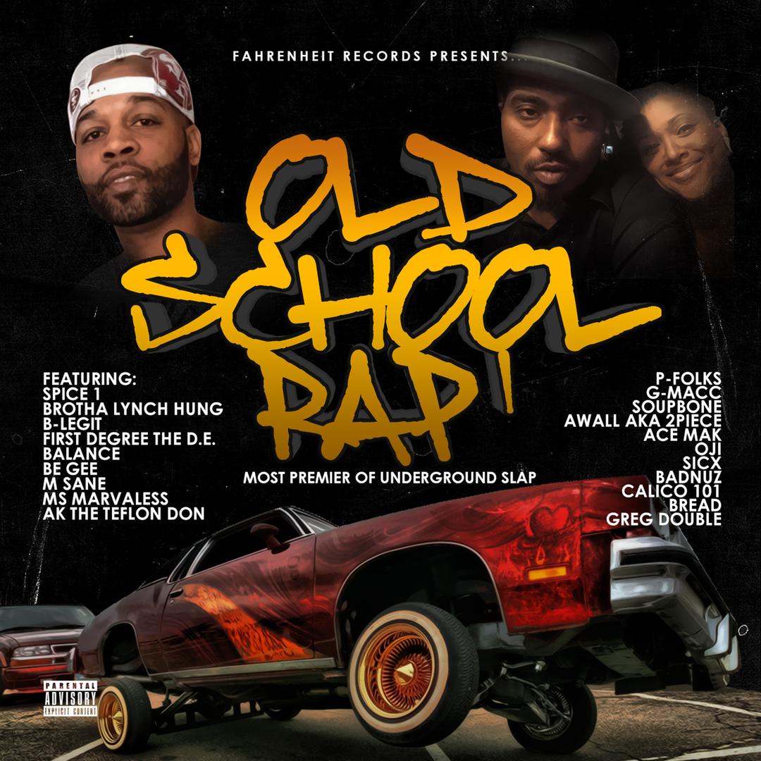 california rap california rap news california rappers contact california rap at