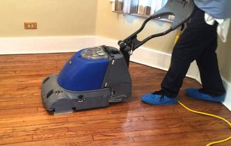 Laminate Floor Cleaning Machine how to remove scratches scrapes on laminate flooring working on flooring youtube Hardwood Floor Cleaning