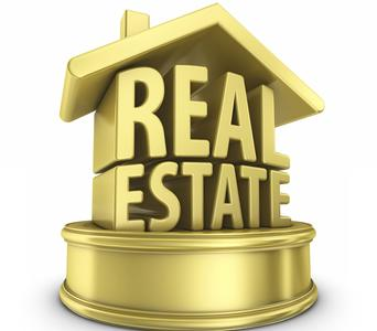 Image result for real estate pumping money