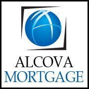 6 Important Home Loan Mortgage Tips: An Interview with Karyl Smith of ALCOVA Mortgage, LLC