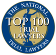 Travis A. Newton National Trial Lawyers Top 100 Profile