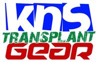KNS Transplant Gear store on Zazzle.com