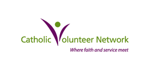 Catholic Volunteer Network