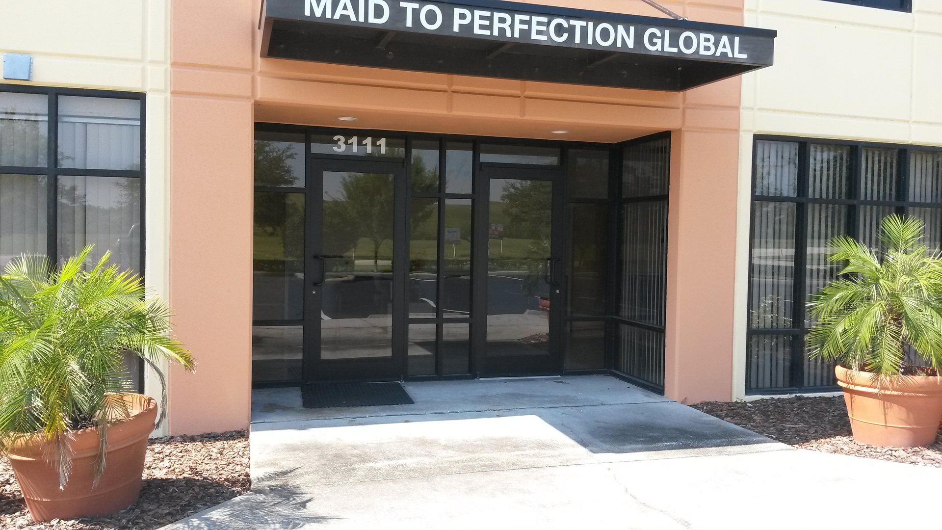 repair modern unprecedented sliding patio glass org l concept handballtunisie aluminum and door