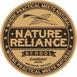 Craig Caudill's Nature Reliance School
