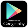 Get The App NOW on Google Play