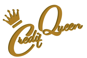 Credit Queen Logo