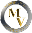 Major Video Inc.