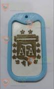 Placa AFA ECLON