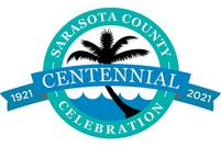 Sarasota Centennial Celebration Partners