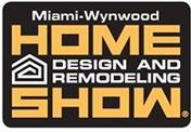 Miami Events; Home Design and Remodeling Show; Mana Wynwood; Home and Garden Products