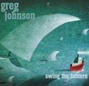 Greg Johnson